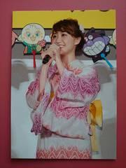 大島優子 -9
