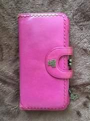 ANNA SUI財布