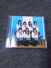 �ּެƁ� ��O��ذ�!� DVD�t��