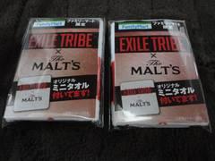 EXILE TRIBE�~��Œ��� �����2�¾��