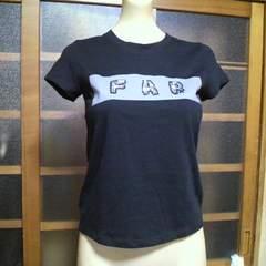 GU/ジーユービーズ&スパン Tシャツ
