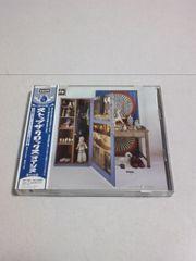 <送無>Oasisオアシス★国内盤2枚組ベスト(美)9曲+9曲+2曲=全20曲