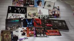 ☆K-POP☆CD☆20枚セット☆トレカ等→7枚☆SHINee,VIXX,B.A.P等