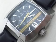 2512復活祭★DIESELディーゼル☆人気メンズ腕時計DZ-1089格安出品