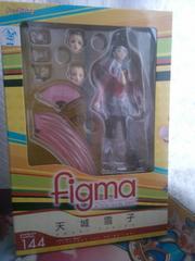 figma TV�A�j�� �y���\�i4 �V���q P4A