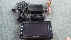 Panasonic�p�i�\�j�b�NCN-HS400