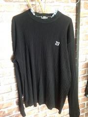 美品!FIVE-Oセーター