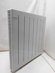9815☆1スタ☆HITACHI 日立空気清浄機 EP-X11K  42x40cm
