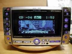 ���P���E�b�h DPX-9100MJi CD/MD �����R�� ��� ��i �����ρ�