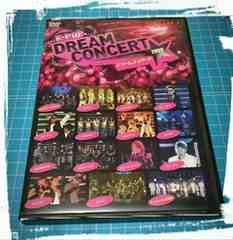 ドリームコンサート2009 SUPERJUNIOR 2NE1 SHINee 超新星Tーara fx 2AM