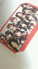 新品未使用AKB48図書カードレア物