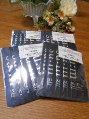 売切り【韓国コスメ】sum37☆ユースアクティベータアイクリーム+クリーム14,000円相当