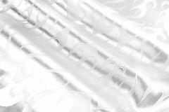 送料無料ヤクザ&ホスト系オラオラ系悪羅悪羅系ドレスシャツ/ヤカラグ服14062白-XXL