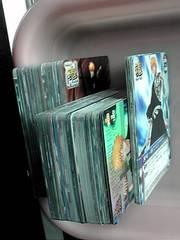 BLEACHブリーチカード200枚以上詰め合わせ福袋