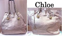 Chloe �۴ �ި�ð�ޒ�ڻް GINA ����ް�ޯ�� �ް��� ��i��dot