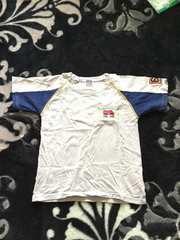 120センチラグラン半袖Tシャツ