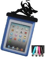 iPad.Nuxus7 �� ���ʃV�[�X���[ �h���P�[�X.�ʐ^����B�eok �y��