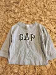 GAP ���S����T