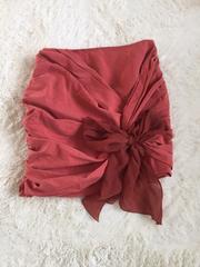 rienda スカート