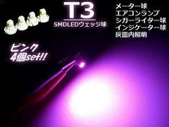 ���[���։�!����!T3�s���N�FSMDLED�p�l�������[�^�[��4��set