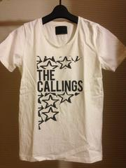 LoungeLizard CALLINGS TEE