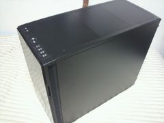 Fractal Design Define R5★PCケース★パソコンケース
