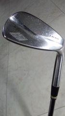 MR23U.S.BLADETX-90S����PW�P�i