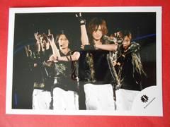 Kis-My-Ft2/キスマイ☆公式写真9