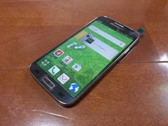 ����/����!!�V�i���g�p SC-04E Galaxy S4 �u���b�N