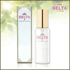 BELTA(�x���^)�Y���э܁��V�i���J��