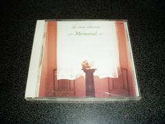 CD「オフコース/コレクション~出発の歌~メモリアル」ベスト 91年
