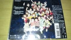 �V�i!�N���X�^���Y�uCRYSTAL CHILDREN�v(CD+DVD)���X��E�B����