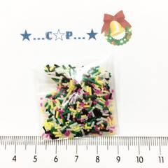 9*�@スタ*オリジナル樹脂製♪スプレーお菓子*161