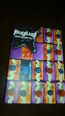 Buglug�޸�׸�/HAPPY BIRTHDAY KILL YOU/�������CD+2DVD