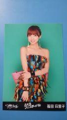 "�����""c�����q AKB�t�F�X�e�B�o�� �������萶�ʐ^ AKB48"