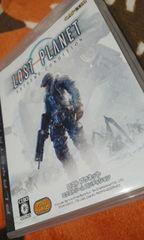 PS3☆ロストプラネット☆