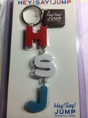 JUMP/キーホルダー
