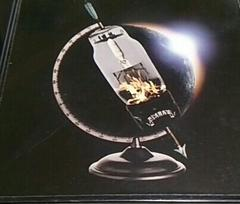 CD �[���[ FIRE ARROW �тȂ� �[����