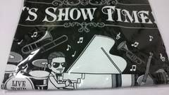 EXILE ATSUSHI IT'S SHOW TIME Tシャツ Sサイズ 新品