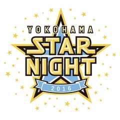 2016/8/6 YOKOHAMA STAR��NIGHT���j�t�H�[�� �V�i�E���g�p