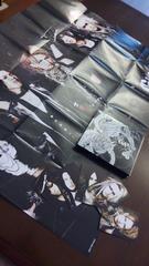 Ų�ұ/GIANIZM�ެ��ƽ��/�������DVD+�ڶ+�߽���t��/���ݕ�