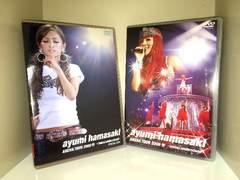 �l�肠��� ARENA TOUR 2006 LiveDVD