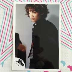 ★SMAP 公式写真 香取慎吾 24