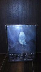 DIRENGREY 詩踏み完全生産限定盤CD+DVD新品未開封