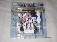ガンダムGP-03S
