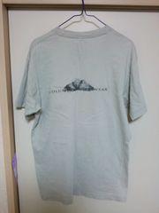 ■Columbia(コロンビア) 美品 Size M Tシャツ 送料込み■