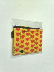 �V�iX JAPAN hide[Yellow Heart Guitar��������߰�]��۰ʰķ���