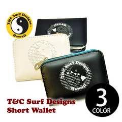 �����zT&C SURF DESIGNS�i�^�E�� �A���h �J���g���[)1103