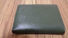 超激安 正規品 未使用(展示品) Luis  Vigin   オリジナル財布