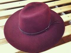 ��i��Duras �c�o�Lwool HAT wine